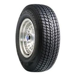 Roadstone Winguard SUV 225/65 R17 102 H
