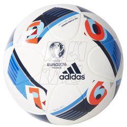 Piłka nożna adidas EURO16 Beau Jeu Junior Match 290 AC5425