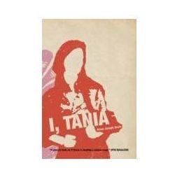 EBOOK I, Tania
