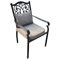Krzesło ogrodowe Home Decor