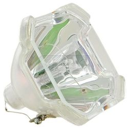 WHITENERGY LAMPA DO PROJEKTORA SANYO PLC-XT25 - 09769