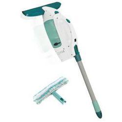 Urządzenie do mycia okien LEIFHEIT 51147