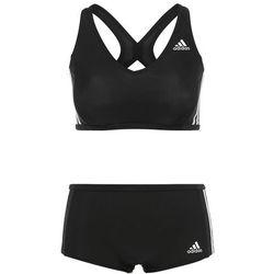 adidas Performance Bikini black/white