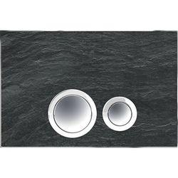 Werit Jomo Elegance przycisk spłukujący 167-2900SCGR-00