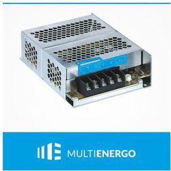 Zasilacz modułowy DELTA PMC-12V060W1NA 12V 5A 60W 1NA