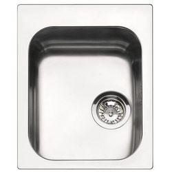 Zlewozmywak SMEG VS34/P3 ==NEGOCJUJ CENY Kup zestaw kuchenny marki SMEG a otrzymasz rabat. ZADZWOŃ 519 060 334==