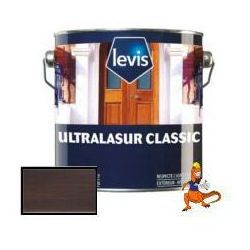 LEVIS BEJCA LAKIEROWA 289 WENGE 1L
