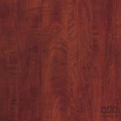 Okleina meblowa calvados ciemnoczerwony 90cm 200-5529
