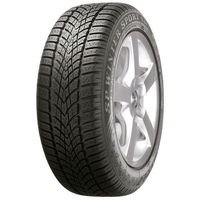 Michelin Alpin A4 165/70 R14 81 T