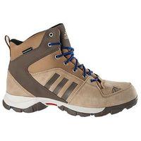 Buty Adidas Winterscape Cp - Q21317 Promocja iD: 6546 (-33%)