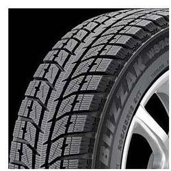 Bridgestone Blizzak WS70 185/65 R15 92 T