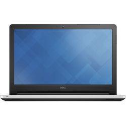 Dell Inspiron  5558-4218