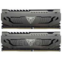 Patriot Viper Steel DDR4 16GB (2 x 8GB) 3600 CL17