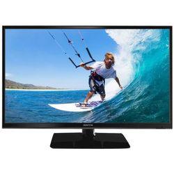 TV LED Manta LED3203