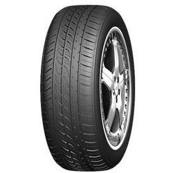 Autogrip P308 215/55 R17 98 W