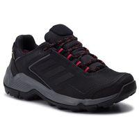 Buty adidas Terrex Agravic Boa W BC0539 CblackNondyeCarbon