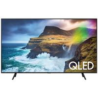 TV LED Samsung QE65Q70