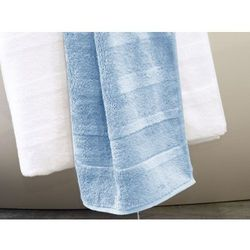 Ręcznik Cawo Nordic Blue