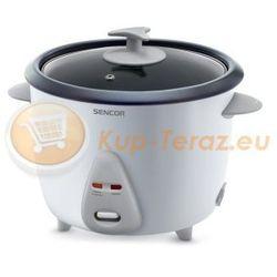Garnek do gotowania ryżu Sencor SRM 1500 WH