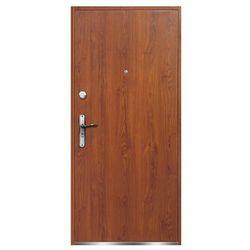 Drzwi wejściowe Verona 90 prawe O.K.Doors