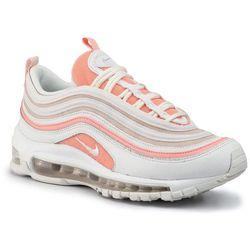 buty nike air max porównaj zanim kupisz