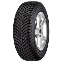 Goodyear Vector 4Seasons SUV 235/55 R17 99 V