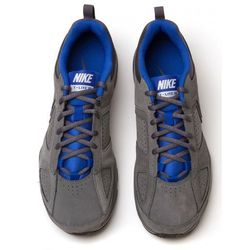 Buty treningowe Nike T-Lite XI NBK M 616546-025 Q3