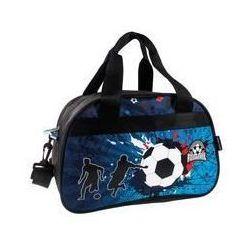 bcf04c936eecc torby walizki deichmann torba podrozna venice - porównaj zanim kupisz