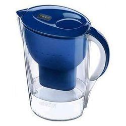 Filtr BRITA Marella XL Blue