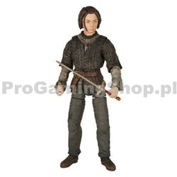 Arya Stark (Game of Thrones Legacy Collection)