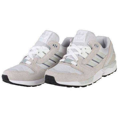 Buty sportowe adidas zx 8000 aq5640 Galeria zdjęć i