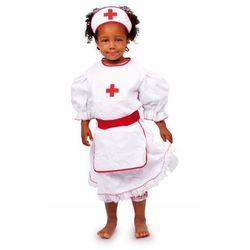 Kostium dla Dzieci