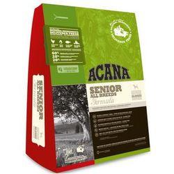 Acana Senior 340g/2,27kg/13kg Waga:0,34 kg