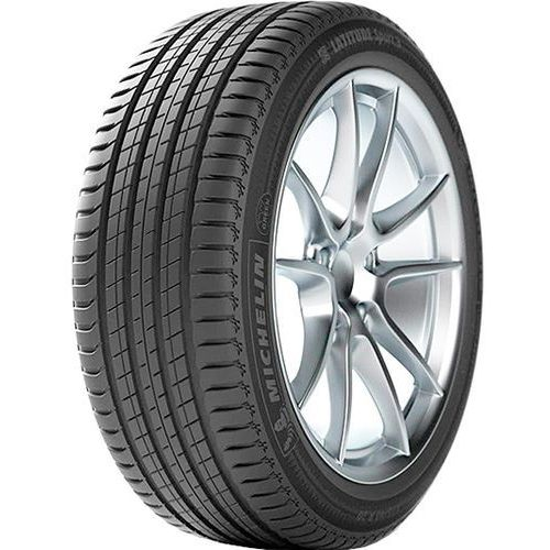 Michelin Latitude Sport 3 315/35 R20 110 Y