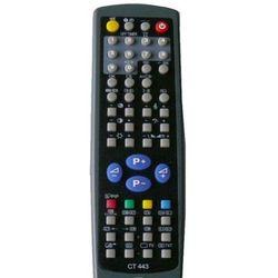 TV- RC9760F = zamiennik /443/