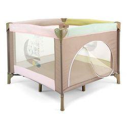 Milly Mally, Fun Pink Safari, kojec Darmowa dostawa do sklepów SMYK