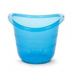 Wanienka-wiaderko kol. niebieski