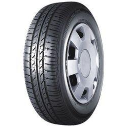 Bridgestone B250 175/70 R14 88 T