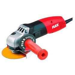 Flex L 3410 VR 230/CEE