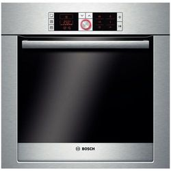 Bosch HBG76R650