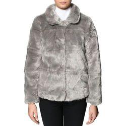 Zimowa kurtka Vero Moda