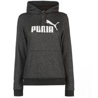 Damska bluza z kapturem Archive T7 Puma 57248901