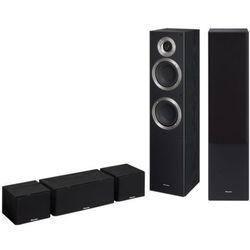 Zestaw głośników kina domowego Pioneer S-ES21TB