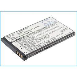 Huawei G6620 / HB4A3 800mAh 2.96Wh Li-Ion 3.7V (Cameron Sino)