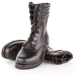 494cbdf869852 buty oficerki wojskowe 88639 - porównaj zanim kupisz