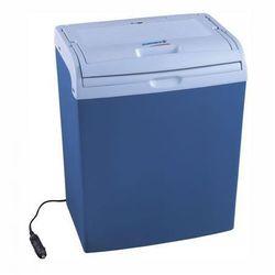 Campingaz Smart Cooler Electric 12V 25L