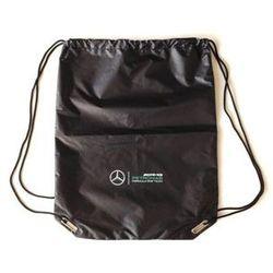 Torba/worek pullbag Mercedes AMG Petronas F1