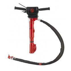 Ręczny młot hydrauliczny Chicago Pneumatic BRK 40 VR