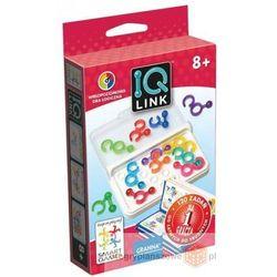 IQ Link - układanka logiczna Smart Games