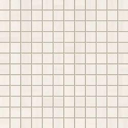 Tubądzin Ashen 2 29,8x29,8 mozaika